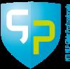 NTI NLP Gilde Professionals